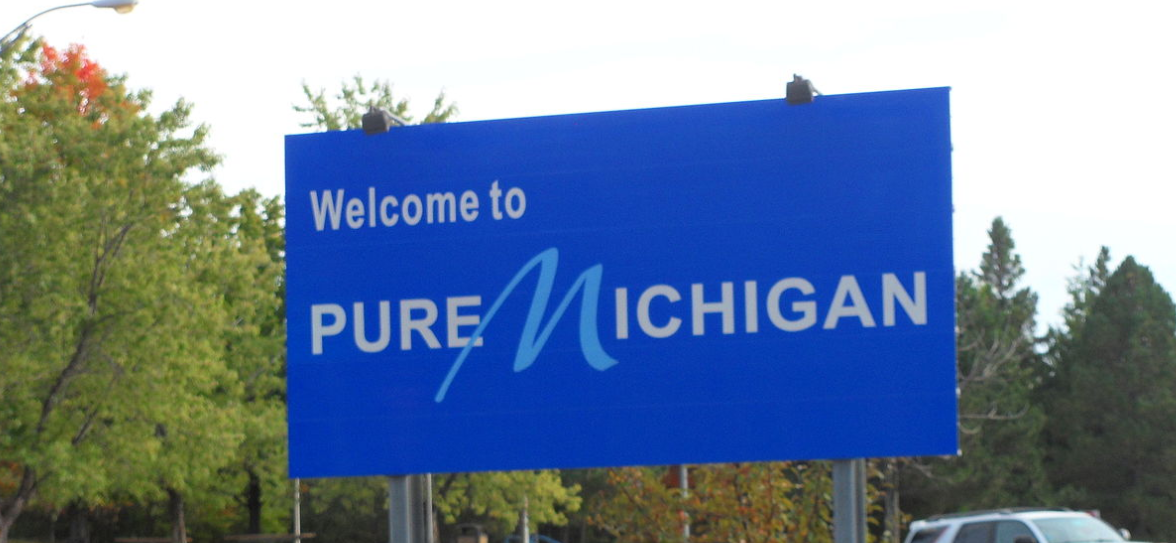 Michigan Could Be The Next State To Adopt Constitutional Carry Featured