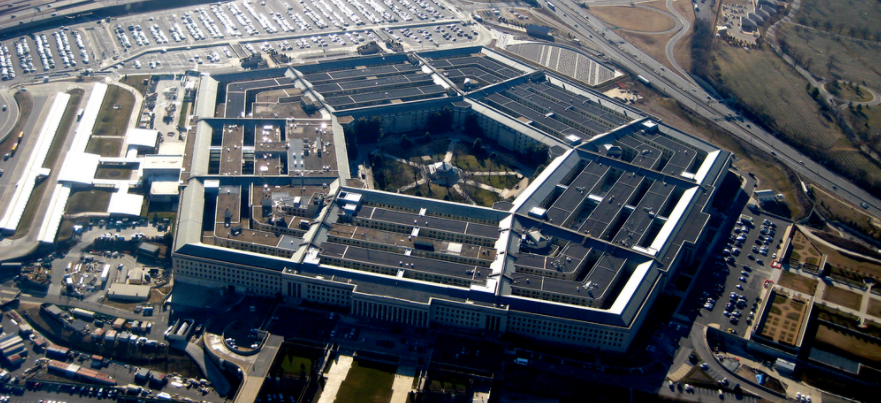 What the announced NSA, Cyber Command split means Featured