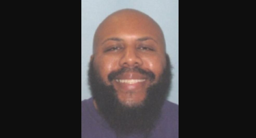 Suspect Kills Man On Facebook Live In Cleveland – Massive Manhunt Underway Featured
