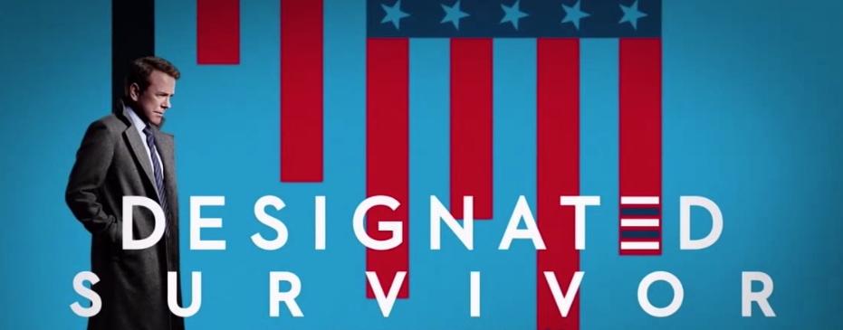 "The Brady Campaign Helped ""Designated Survivor"" Create Gun Control Message Featured"