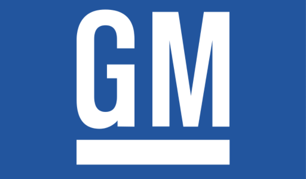 General Motors Says Venezuelan Authorities Have Seized Its Car Plant Featured