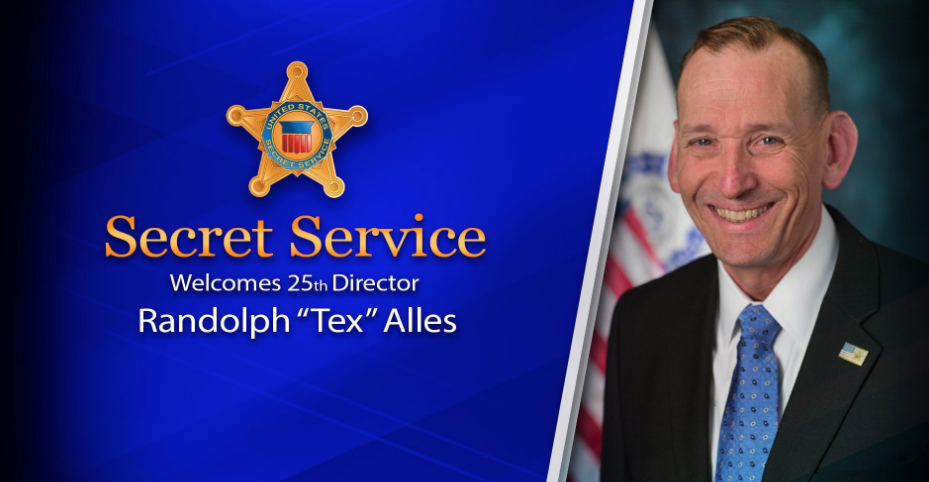 "Screen Shot 2017 04 25 at 3.47.23 PM - Former U.S. Marine Gen. Randolph ""Tex"" Alles Named As Head Of Secret Service"