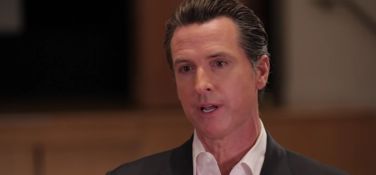 Screen Shot 2017 04 27 at 11.37.39 AM - Gavin Newsom Thinks Guns Control Saves Lives, NRA Calls Him Out