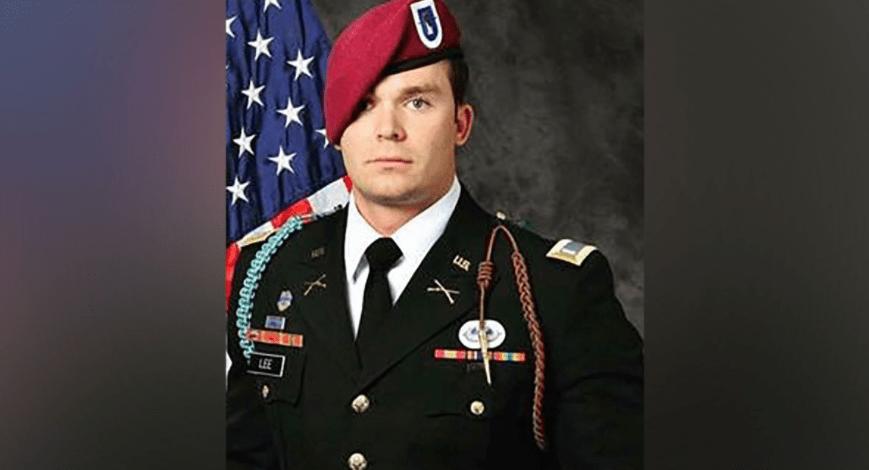 Pentagon Identifies U.S. Army Paratrooper Killed By IED Blast In Iraq Featured