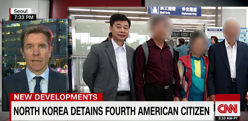 Screen Shot 2017 05 08 at 10.01.59 AM - North Korea Says It Has Detained A Fourth U.S. Citizen