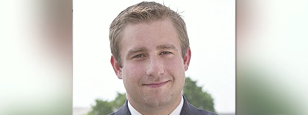 Slain DNC Staffer Reportedly Had Contact With Wikileaks & Leaked 44,000+ DNC Emails To Them Featured