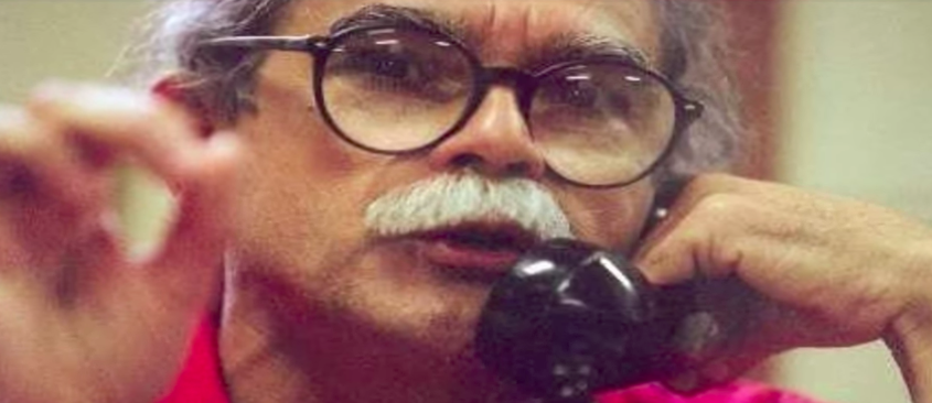 Screen Shot 2017 05 17 at 12.13.40 PM - Domestic Terrorist Oscar Lopez Rivera Released From Prison Thanks To Obama