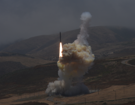 Op-Ed: Russia And China Are Really Worried About American Missile Defense Featured