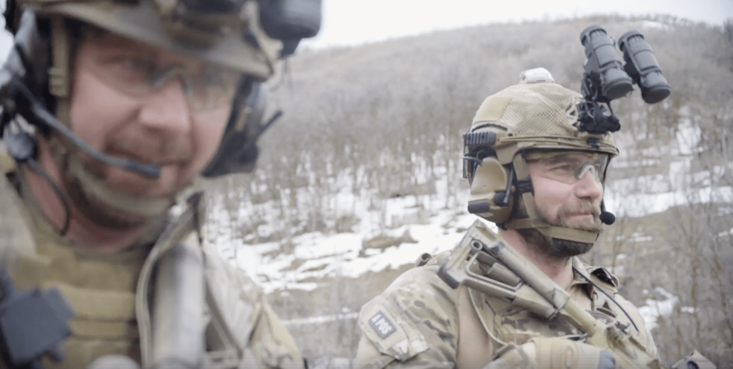 Army Vet Mat Best's Memorial Day Video Goes Just As Viral As Budweiser's Paid Facebook Video Featured