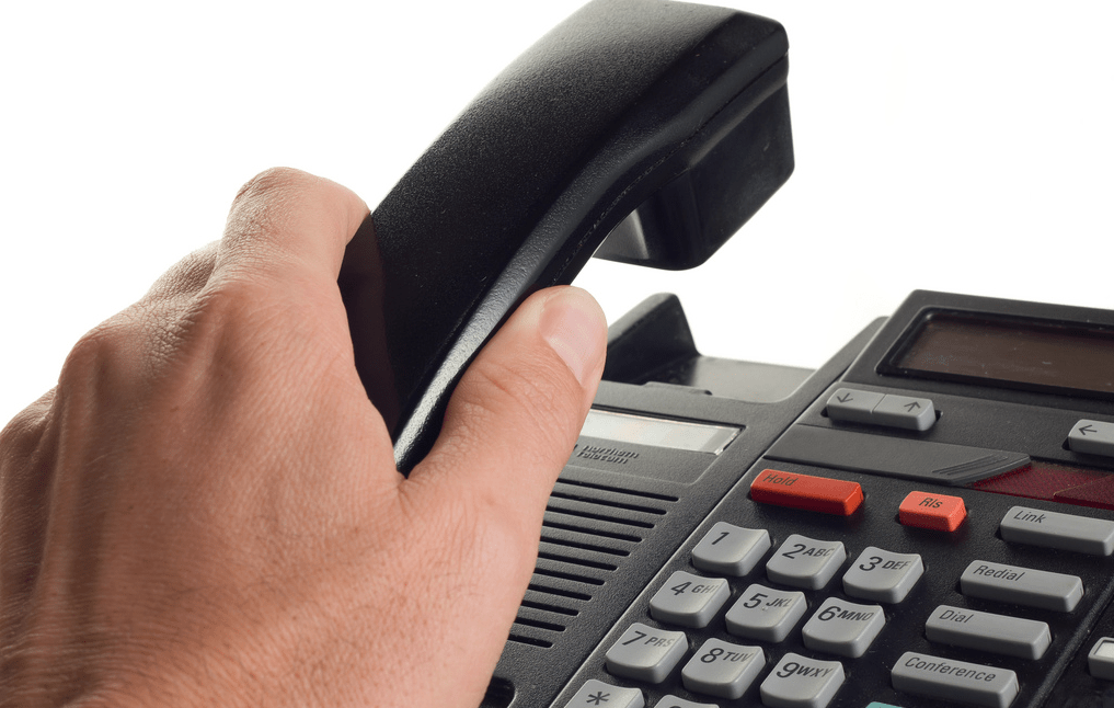 The White House's Veterans Complaint Line Is Now Live Featured