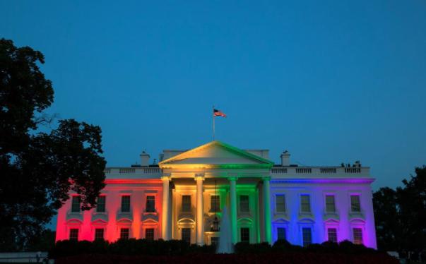 Screen Shot 2017 06 08 at 1.17.54 AM - President Trump Seeks Repeal Of Obama-Era Policy Regarding Transgendered Applicants