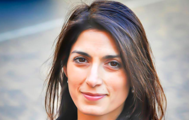 Rome Mayor Virginia Raggi wants temporary immigration ban due to influx Featured