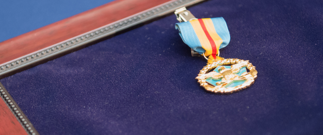 Pennsylvania is about to make 'stolen valor' a crime for those who falsely pose as a service member for personal gain Featured