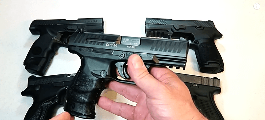 Screen Shot 2017 06 30 at 11.22.39 AM - (VIDEO) The 10 best 'compact' 9mm handguns for 2017