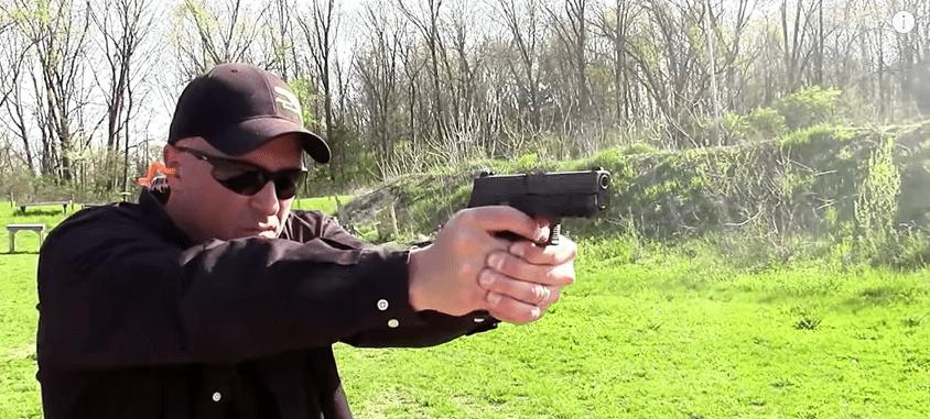 Screen Shot 2017 06 30 at 11.22.56 AM - (VIDEO) The 10 best 'compact' 9mm handguns for 2017