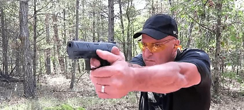 Screen Shot 2017 06 30 at 11.23.09 AM - (VIDEO) The 10 best 'compact' 9mm handguns for 2017
