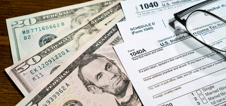 US Treasury Report: More than 1.1 million illegal immigrants have used stolen Social Security numbers to report taxes Featured