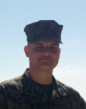 Dan Sharp