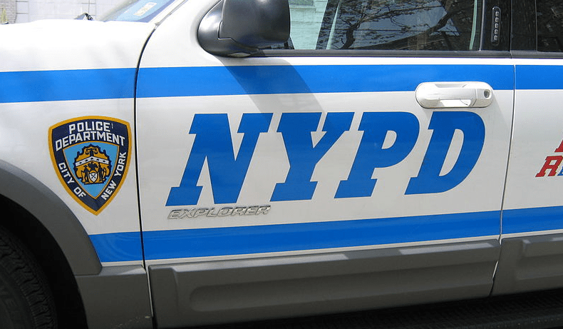 NYPD cop 'assassinated' in cold blood in marked police vehicle in the Bronx Featured