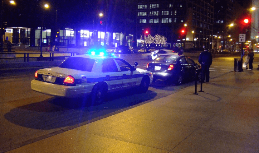 More than 100 people shot, 15 killed in Chicago over July Fourth weekend Featured