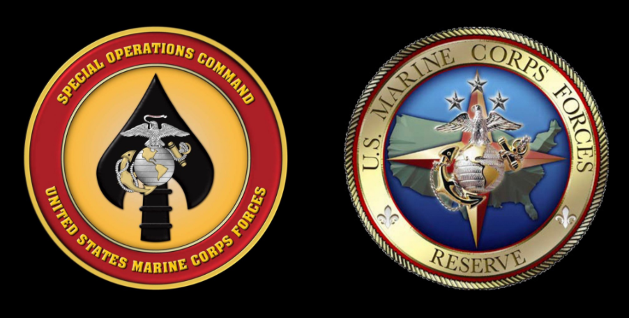 Marine Corps identifies the 16 service members who died in Mississippi plane crash Featured