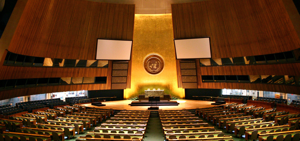 UN slaps sanctions on 8 linked to Islamic State and al-Qaida Featured