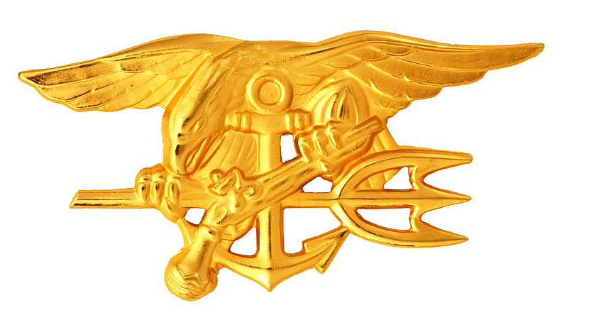 Screen Shot 2017 07 24 at 11.21.27 AM - Navy SEALs suspected of strangling, killing Army Green Beret in Africa