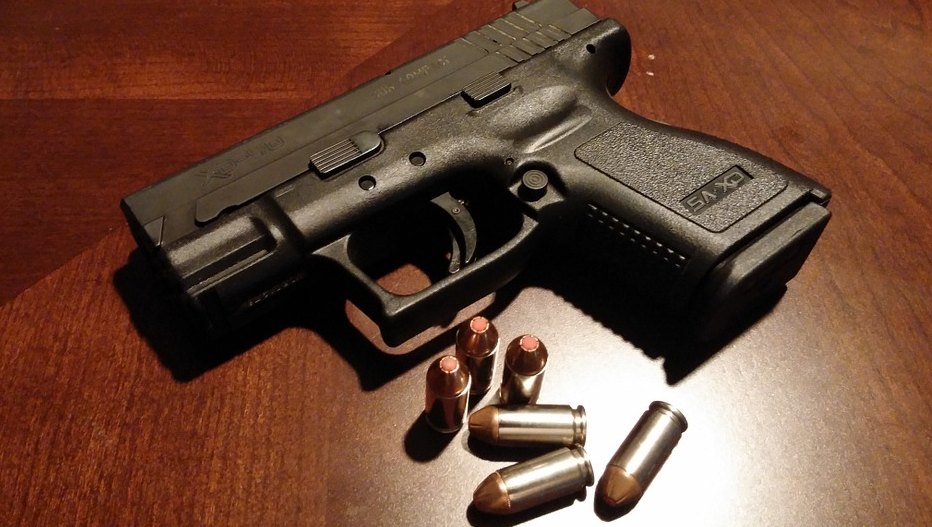 Op-Ed: Concealed Carry is on the rise, but there's more work to do Featured
