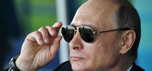 Screen Shot 2017 07 31 at 10.25.04 AM 520x245 - Vladimir Putin launches four ballistic missiles as part of Russian nationwide nuclear tests