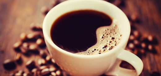 Screen Shot 2017 08 02 at 9.10.56 AM 520x245 - Does coffee help you live longer?