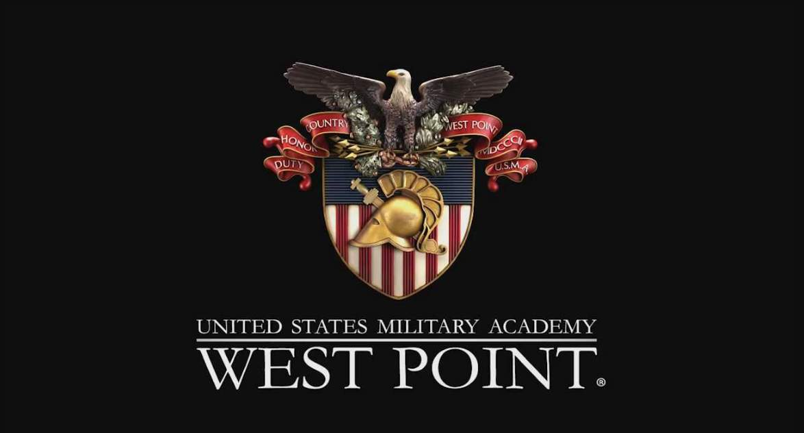 exclusive  former west point professor u0026 39 s letter exposes