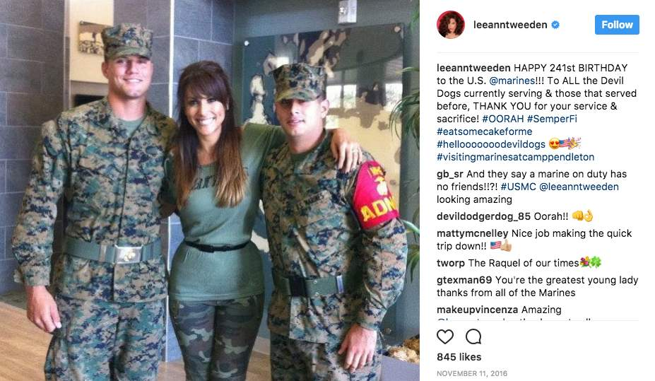 Pictures Of Franken On Uso Tour