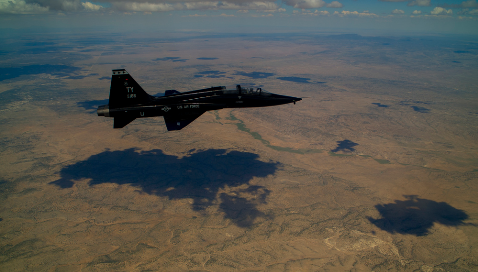holloman air force base middle eastern single women Tucano crashed shortly before noon near holloman air force base in  to  carry out combat missions in the middle east, and if so, which one.