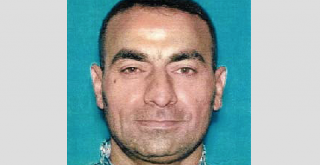 Is this Iraqi Sacramento resident an ISIS killer, or victim of a mentally ill witness?