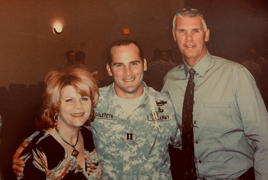 Trump vows to review case of Green Beret charged with murder for killing Taliban bombmaker