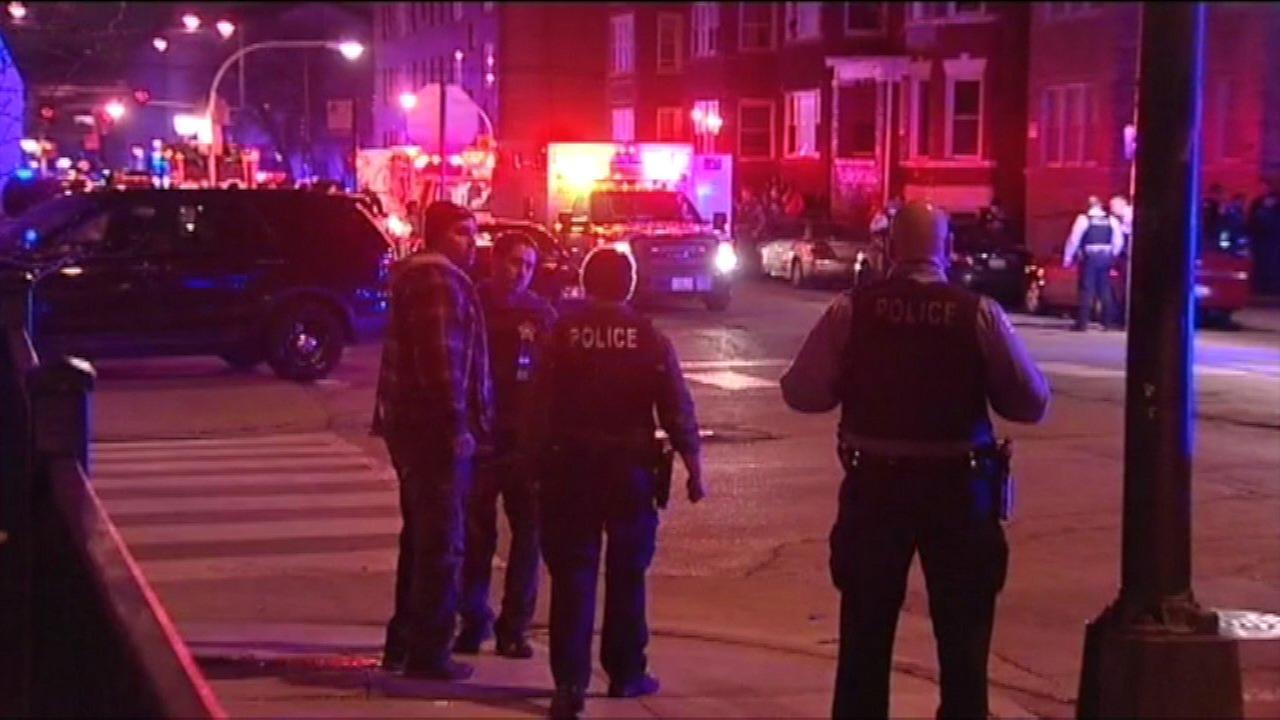 Chicago Gun Violence Reaches Historic Highs Despite Strict Gun Control Measures Featured