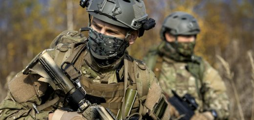 Special_operations_forces_of_the_Russian_Federation1
