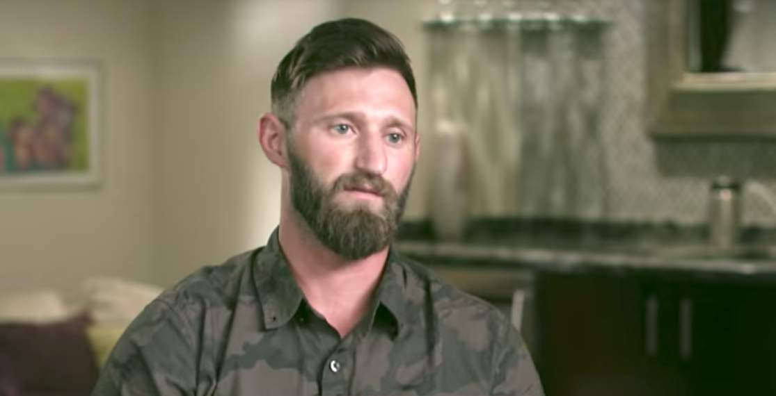 Car dealership will give free truck to Marine vet who stole vehicle to save Las Vegas shooting victims Featured