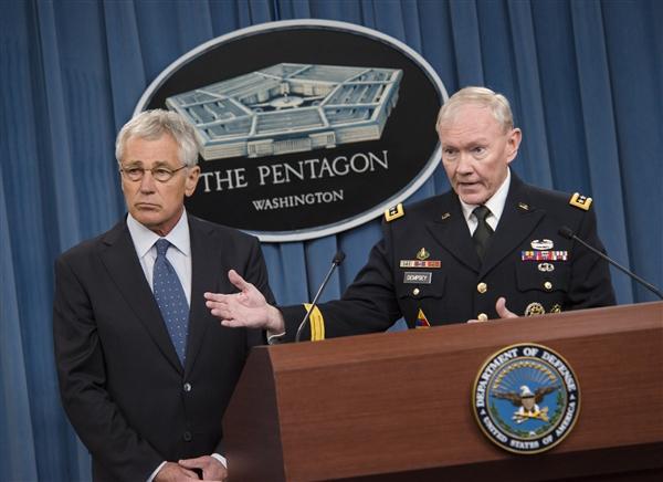 Veterans Benefits Get Cut As Pentagon Wastes Millions Featured
