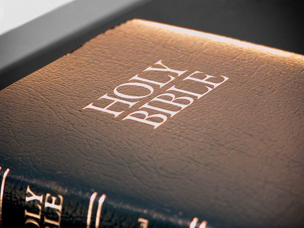 NH veterans seek to intervene in POW Bible lawsuit