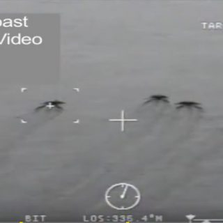 US Coast Guard Videos
