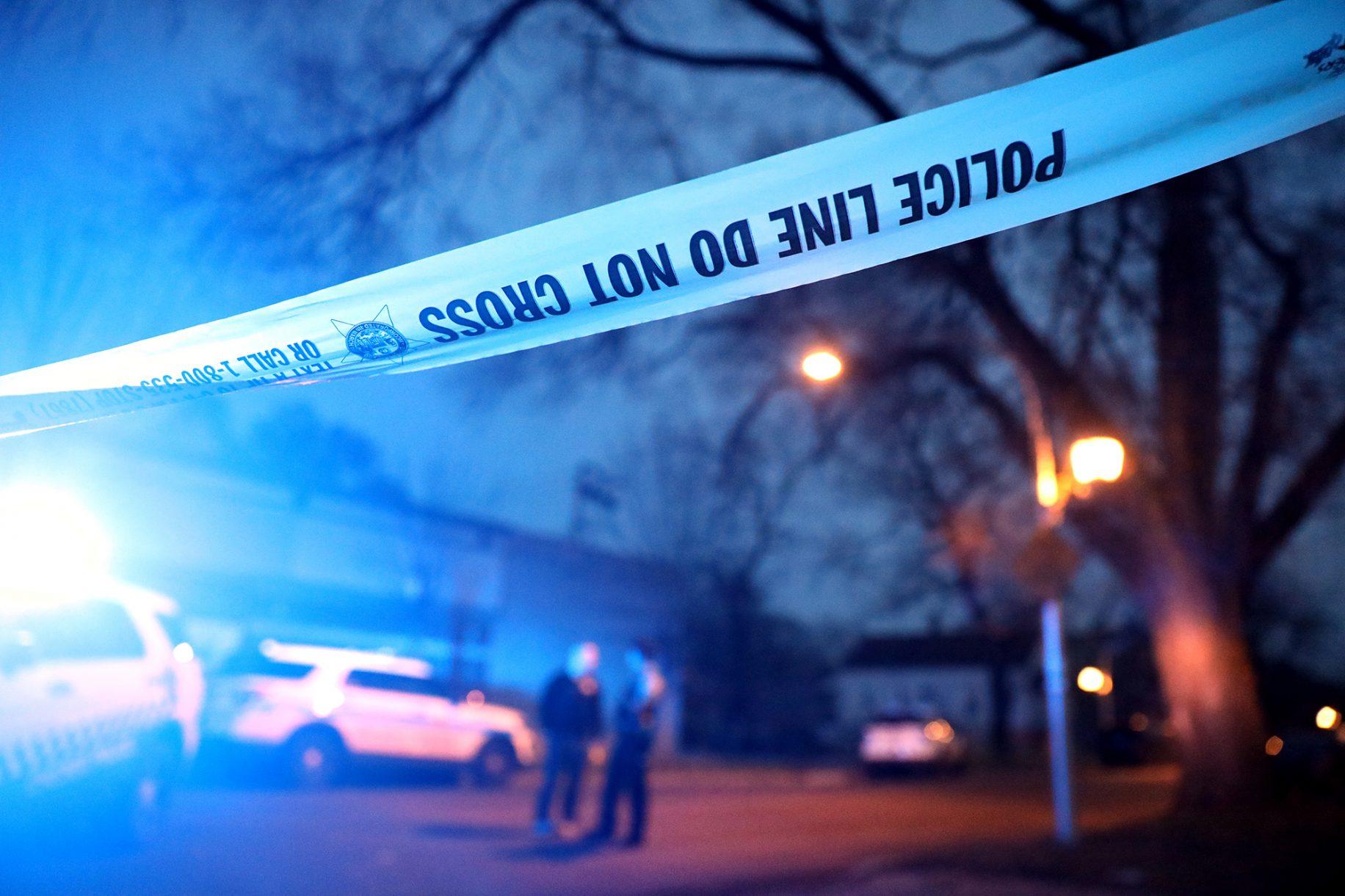 MS-13 gang's bloody reign of terror in San Fernando Valley leaves residents horrified