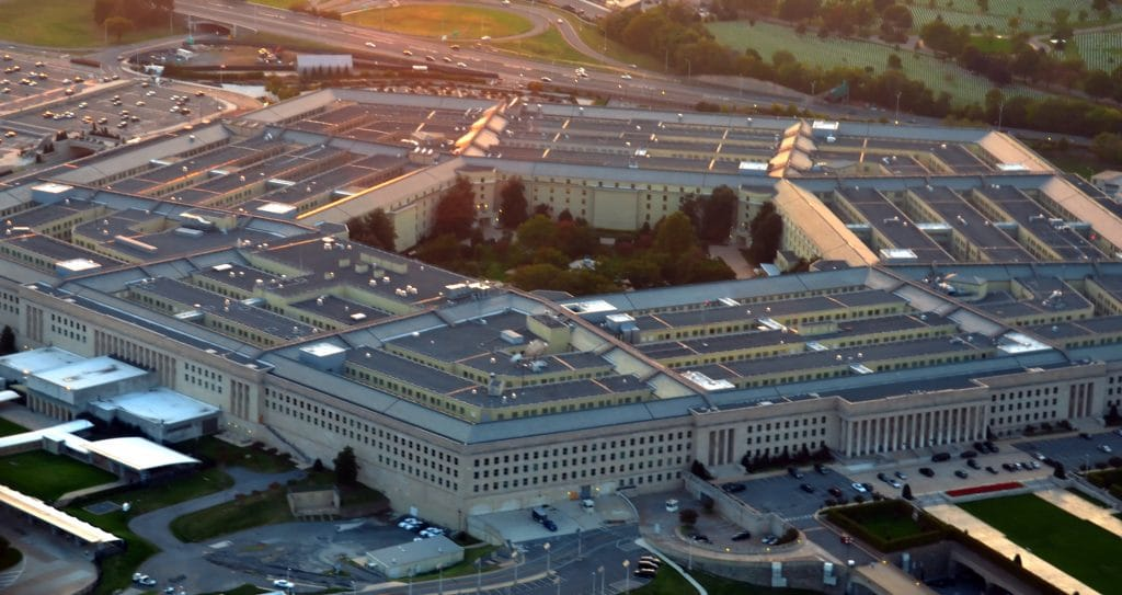 Pentagon confirms 34 US troops suffered traumatic brain injuries from Iran's missile attack