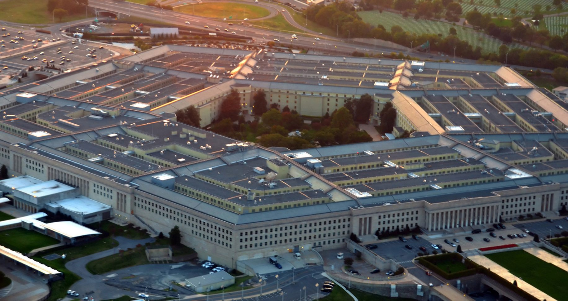 Pentagon proposes US ending dependence on China for rare earth minerals