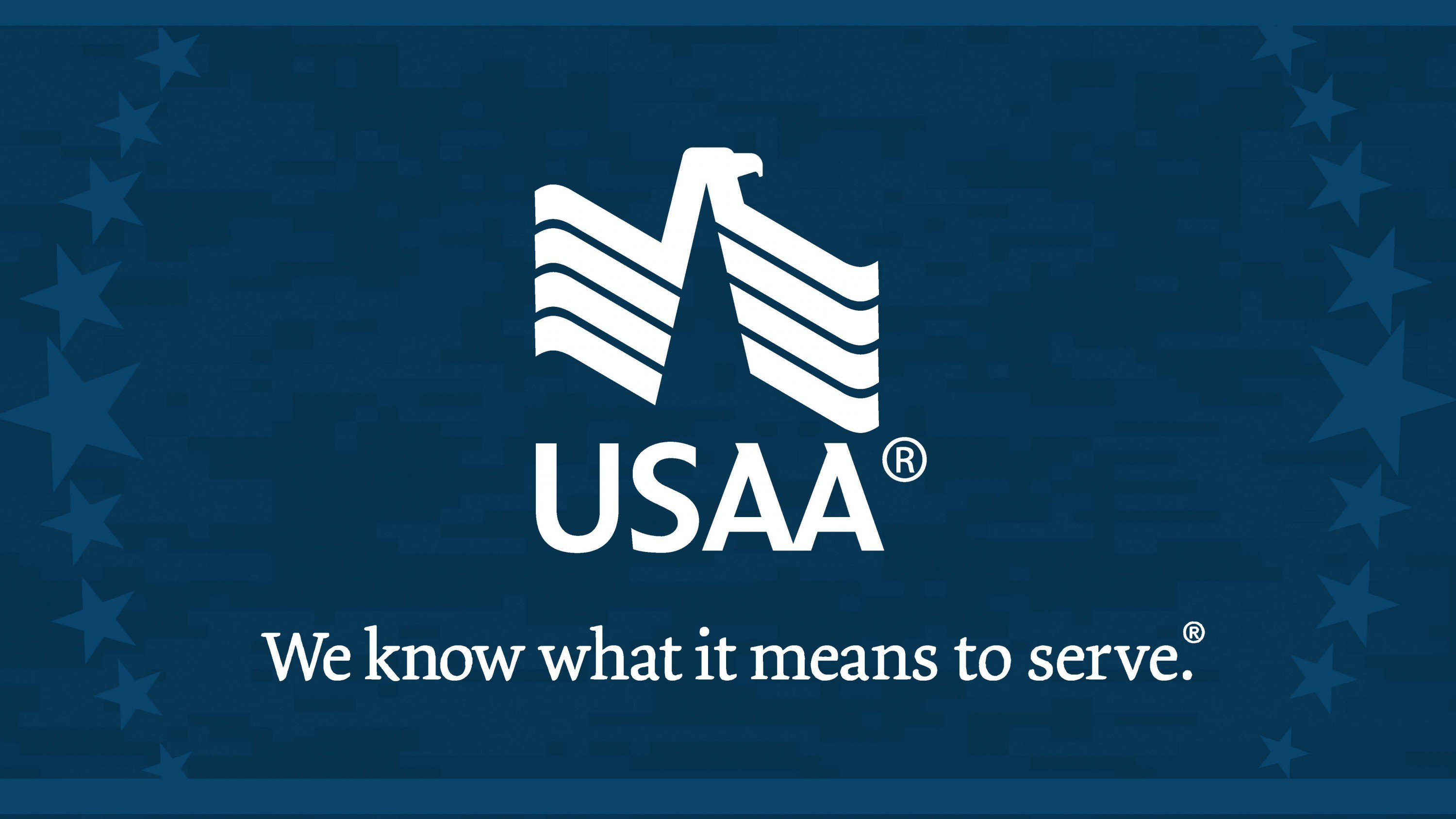 USAA Comes Under Fire After Dropping Its Ads From Fox News' Sean Hannity Show Featured