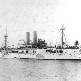 USS_Maine_h60255a