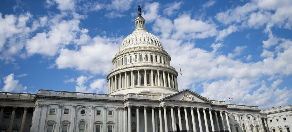 Senate panel proposal increases chances for record military pay raise