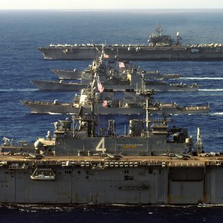 JASEX 2005Cleared for public release by Lt.Cmdr. Terry Dudley, USS Kitty Hawk Public Affairs Officer