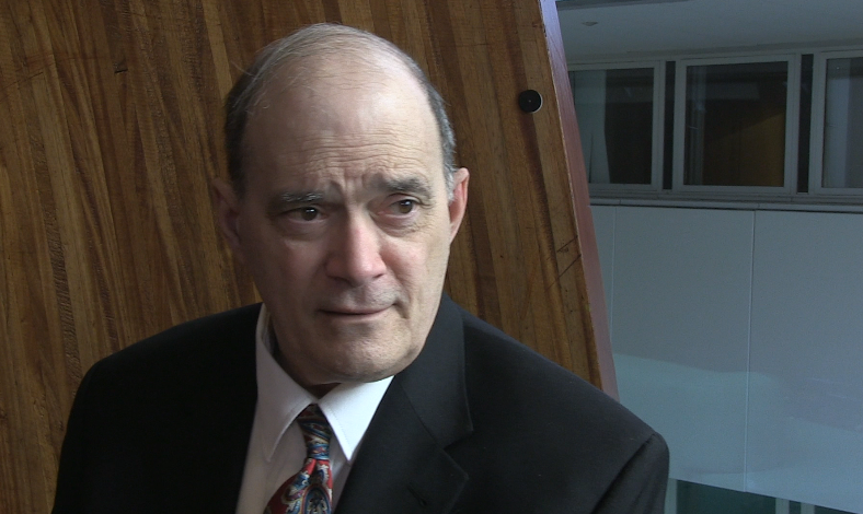 NSA Whistleblower: NSA Has All Of Hillary Clinton's Deleted Emails Featured