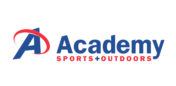 CONFIRMED: Academy Sports Pulling All Modern Rifles From Their Shelves Featured